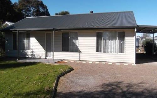 26 Florence Street, Cootamundra NSW 2590