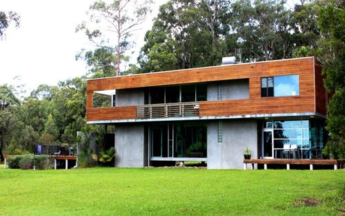 1069 Coomba Road, Pacific Palms NSW 2428
