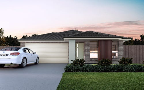 Lot 103 Northbourne Drive, Marsden Park NSW 2765