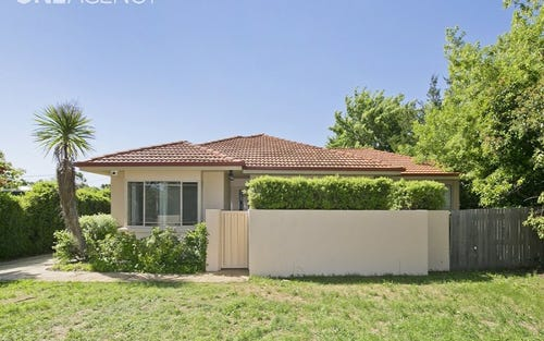 39a Legge Street, Downer ACT 2602