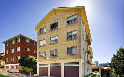 2/3 FRANCIS STREET, Dee Why NSW