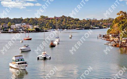 452/3 Marine Drive, Chiswick NSW