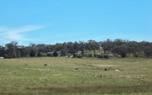 562 Jerrara Road, Marulan NSW 2579