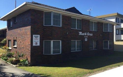 7/15 Lake Street, Forster NSW