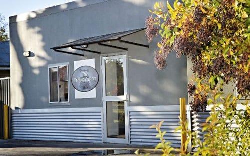 8/197a Browning Street, Bathurst NSW