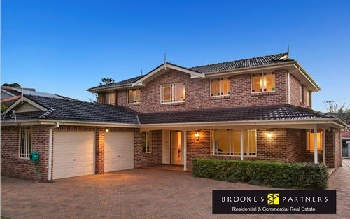 49 Oleander Parade, Caringbah South NSW