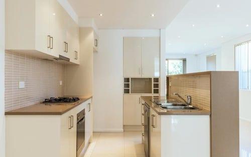 90A Louis Street, Granville NSW