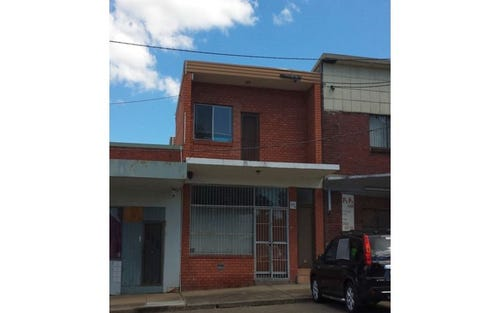 95 Avoca Street, Yagoona NSW 2199