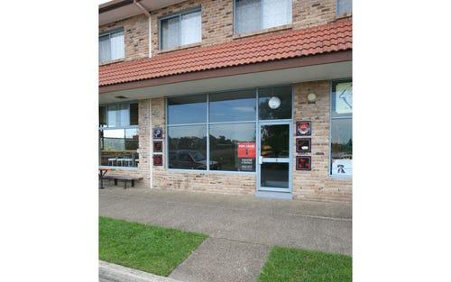 3/1-3 Wapengo Street, Bermagui NSW