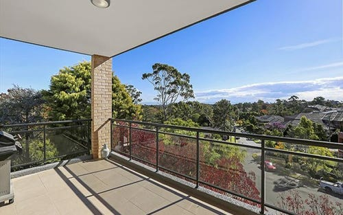 2-4 Purser Avenue, Castle Hill NSW 2154