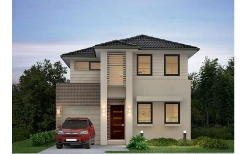 L3498 Matthew Bell Way, Jordan Springs NSW 2747
