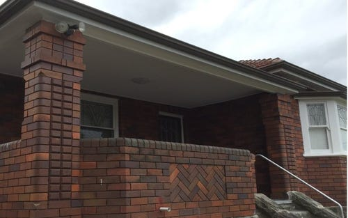 Address available on request, Belmore NSW