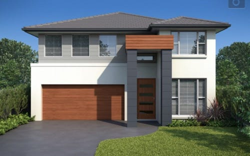 Address available on request, Marsden Park NSW 2765