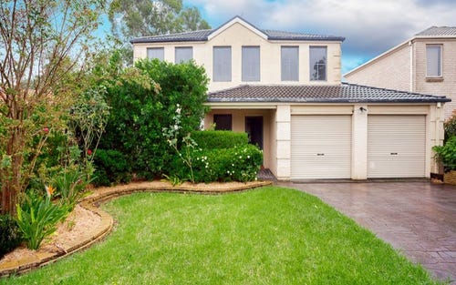 21A Lang Road, South Windsor NSW 2756