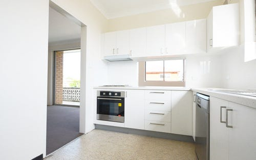 9/27-29 Doncaster Avenue, Randwick NSW