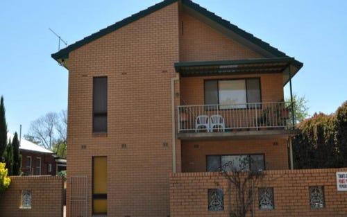 4/51 Kincaid Street, Wagga Wagga NSW 2650