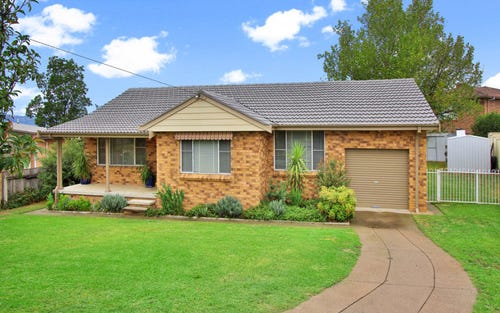 84 McRae Street, Tamworth NSW 2340