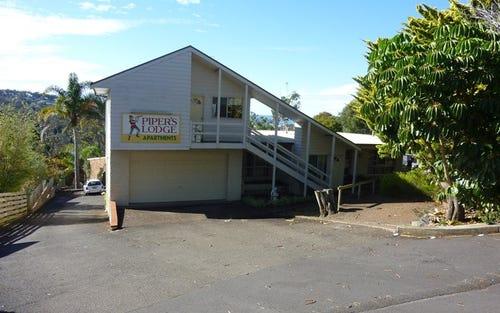 107-108 Merimbula, Merimbula NSW 2548