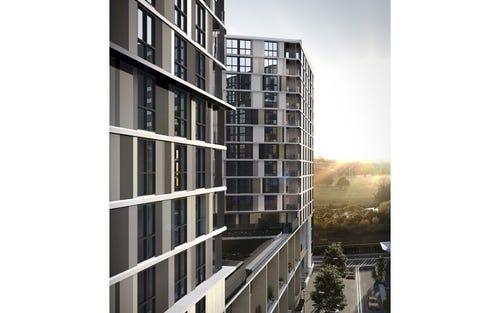 1003/1 Chisholm Street, Wolli Creek NSW 2205