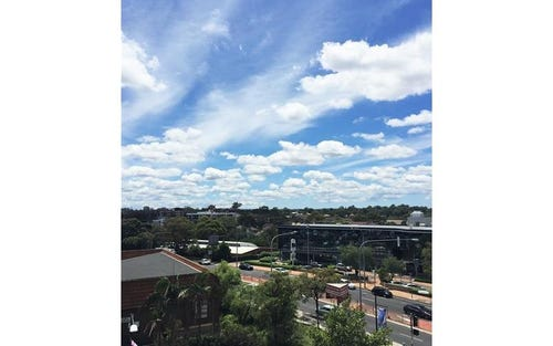 17/130 Main St., Blacktown NSW