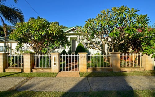 354 Ocean Beach Road, Umina Beach NSW 2257