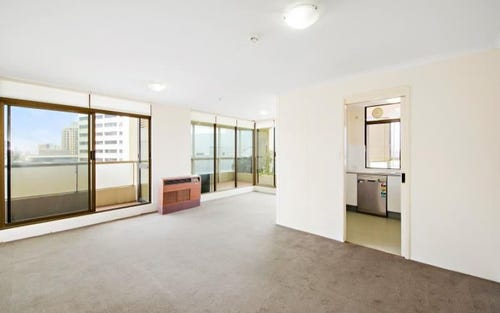 603/1 Hollywood Avenue, Bondi Junction NSW