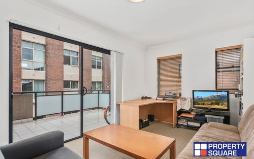 5/128 Cleveland Street, Chippendale NSW