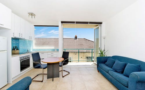 11/24 Sandridge Street, Bondi Beach NSW 2026