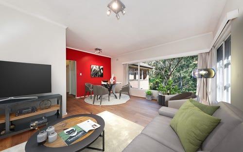 14 Gore Street, Greenwich NSW