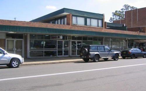 2/184 Cooper Rd, Yagoona NSW