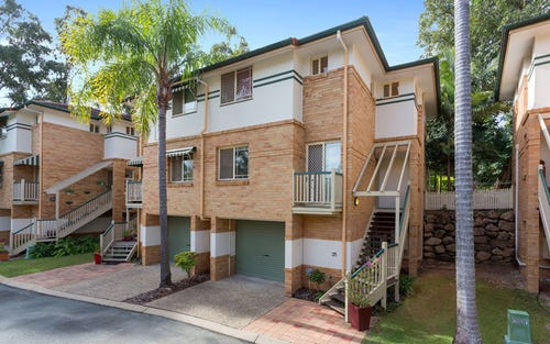 25/19 Merlin Terrace, Kenmore NSW 4069