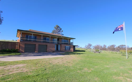 795 Sofala Road, Bathurst NSW 2795