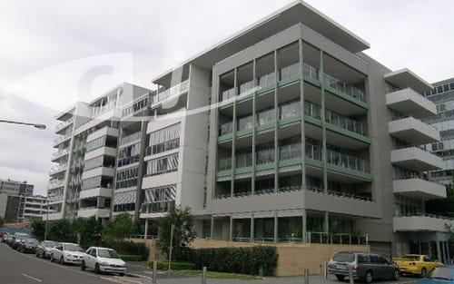 601/11 Shoreline Dr, Rhodes NSW