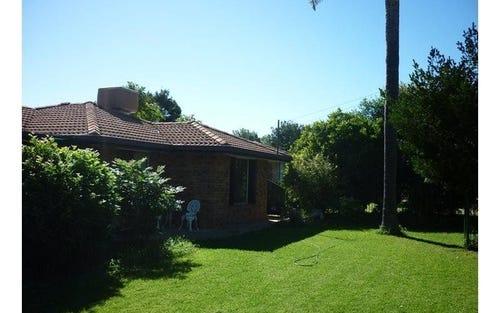 32 Herbert Street, Gunnedah NSW 2380