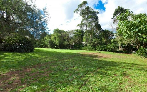 L6 15 A Rifle Range Road, Bangalow NSW 2479