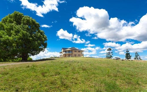 L26 Batrel Road, Mcleans Ridges NSW 2480