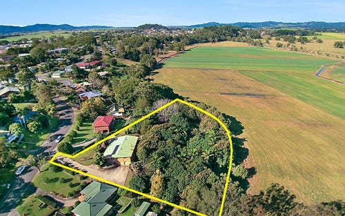 18 Tombonda Road, Murwillumbah NSW 2484