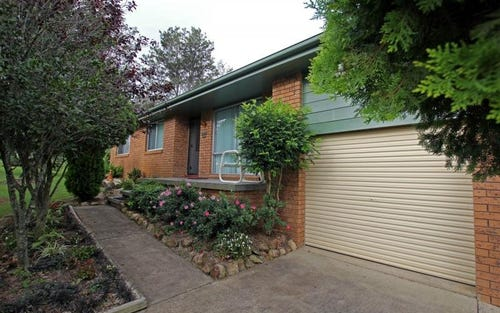 296 Youngs Road, Wingham NSW 2429