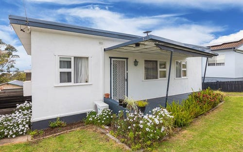 21 Pacific Street, Batemans Bay NSW 2536