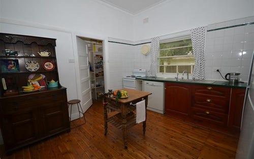 58 Wee Waa St, Boggabri NSW 2382