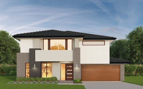 Lot 3104 Calder Street, Leppington NSW 2179
