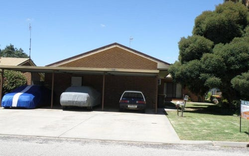 7 YARREIN STREET, Barham NSW 2732