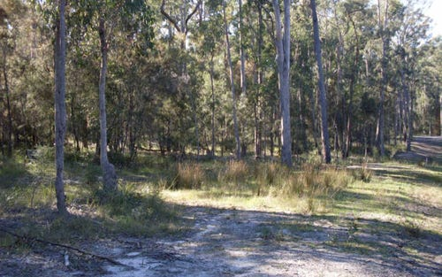 Lot 31 Collett Place, Meringo NSW 2537