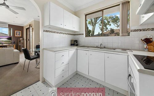 6/20 Oxford Street, Mortdale NSW