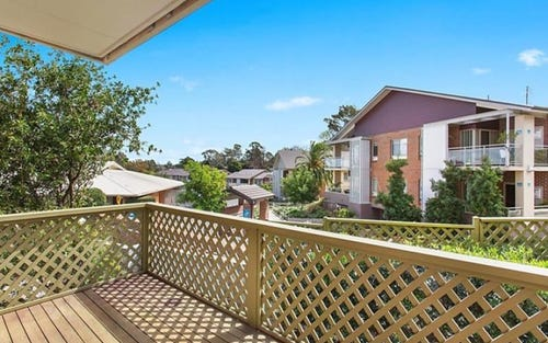 229/226 Windsor Road, Winston Hills NSW 2153
