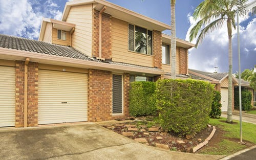 38/3 Amaroo Drive, Banora Point NSW 2486