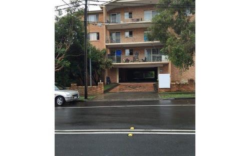 2/74-76 Beaconsfield Street, Silverwater NSW
