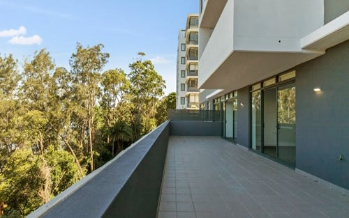 316 Burns Bay Road, Lane Cove NSW