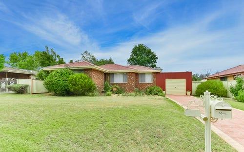 9 Coachwood Crescent, Picton NSW
