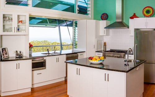 242 Gaudrons Road, Sapphire Beach NSW 2450